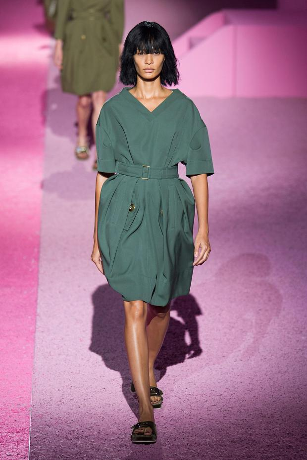 marc-jacobs-spring-summer-2015-nyfw1