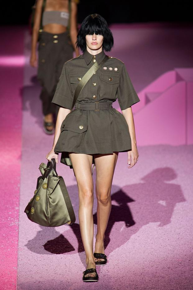 marc-jacobs-spring-summer-2015-nyfw10