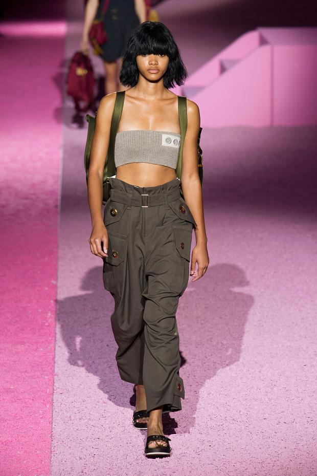 marc-jacobs-spring-summer-2015-nyfw11