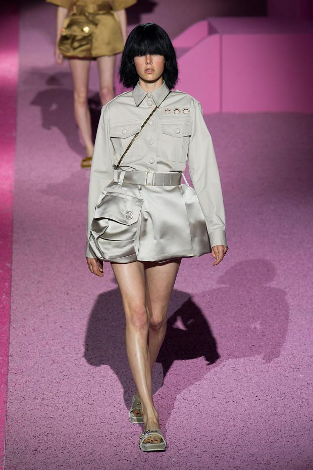 marc-jacobs-spring-summer-2015-nyfw13