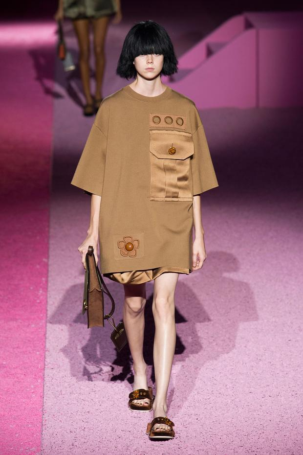 marc-jacobs-spring-summer-2015-nyfw17