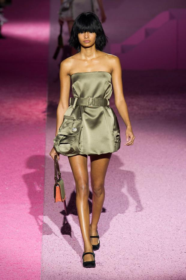 marc-jacobs-spring-summer-2015-nyfw18