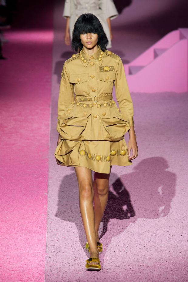 marc-jacobs-spring-summer-2015-nyfw22