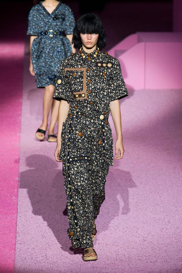 marc-jacobs-spring-summer-2015-nyfw27