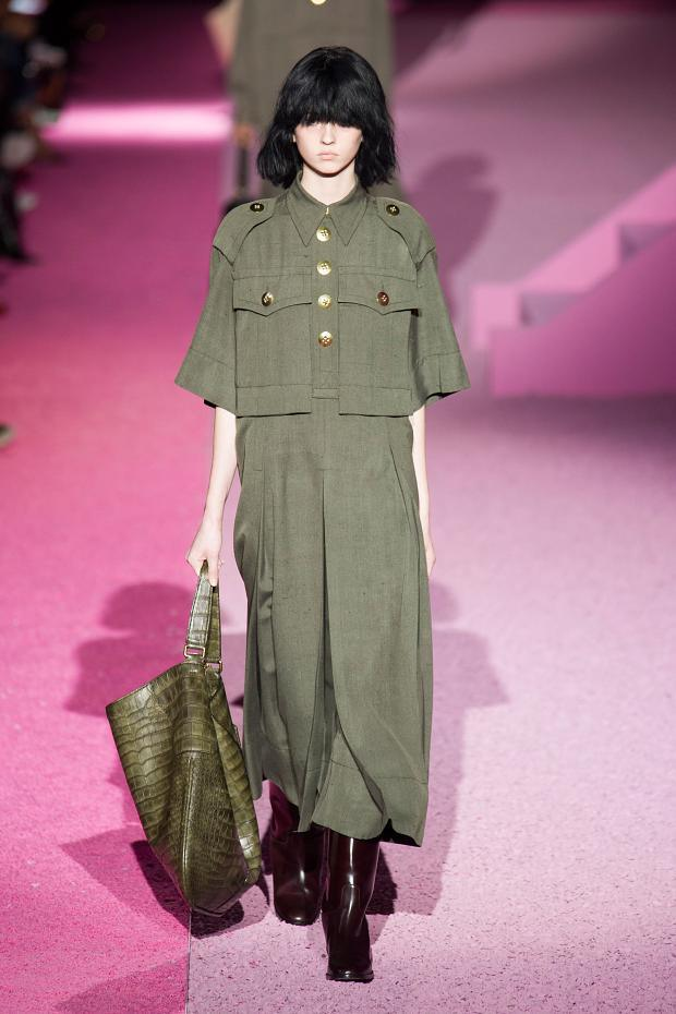 marc-jacobs-spring-summer-2015-nyfw3
