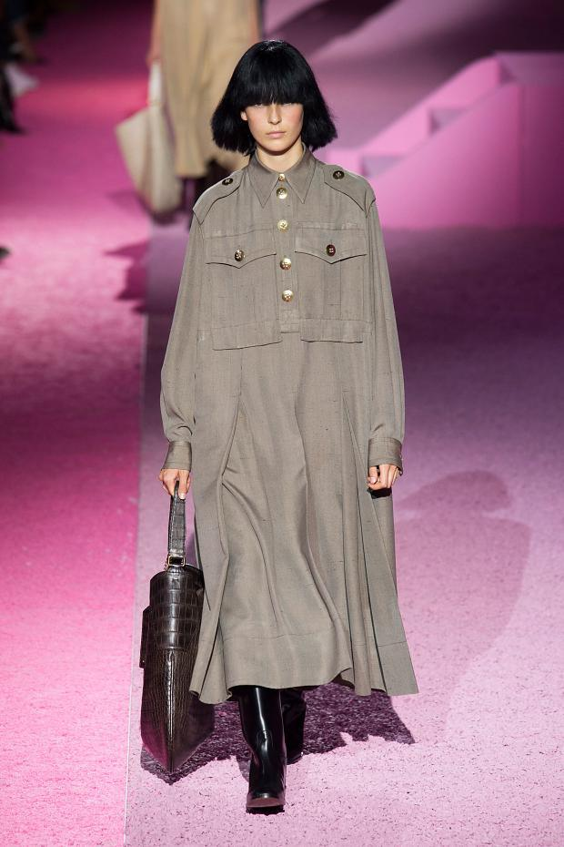 marc-jacobs-spring-summer-2015-nyfw4