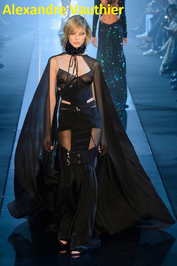 alexandre-vauthier-haute-couture-spring-2015-pfw24