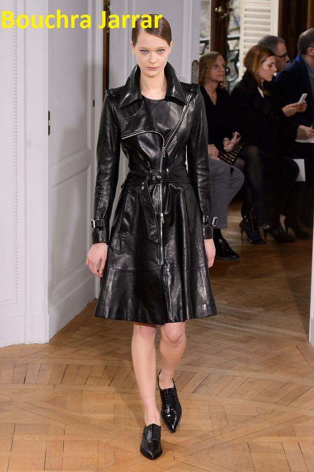 bouchra-jarrar-haute-couture-spring-2015-pfw3