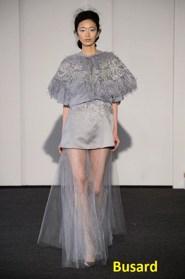 busardi-haute-couture-spring-2015-pfw22