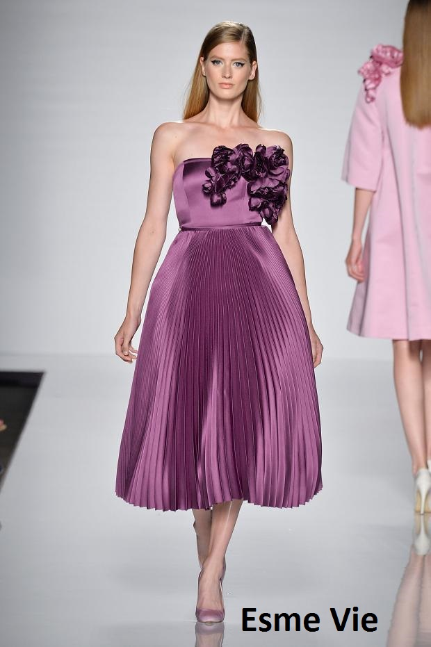 esme-vie-haute-couture-spring-2015-rfw15