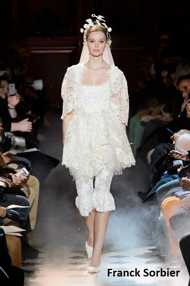 franck-sorbier-haute-couture-spring-2015-pfw19