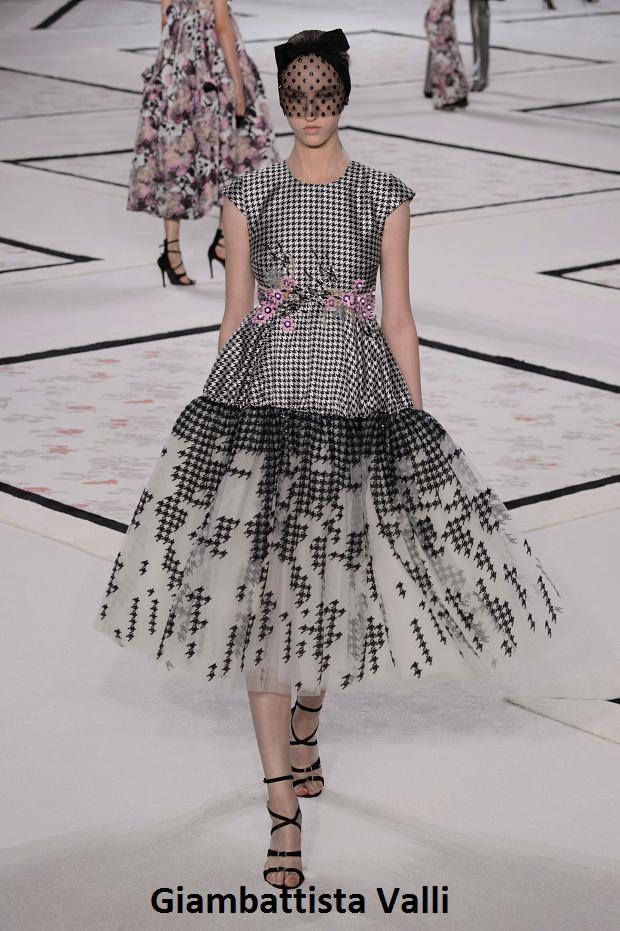 giambattista-valli-haute-couture-spring-2015-pfw12
