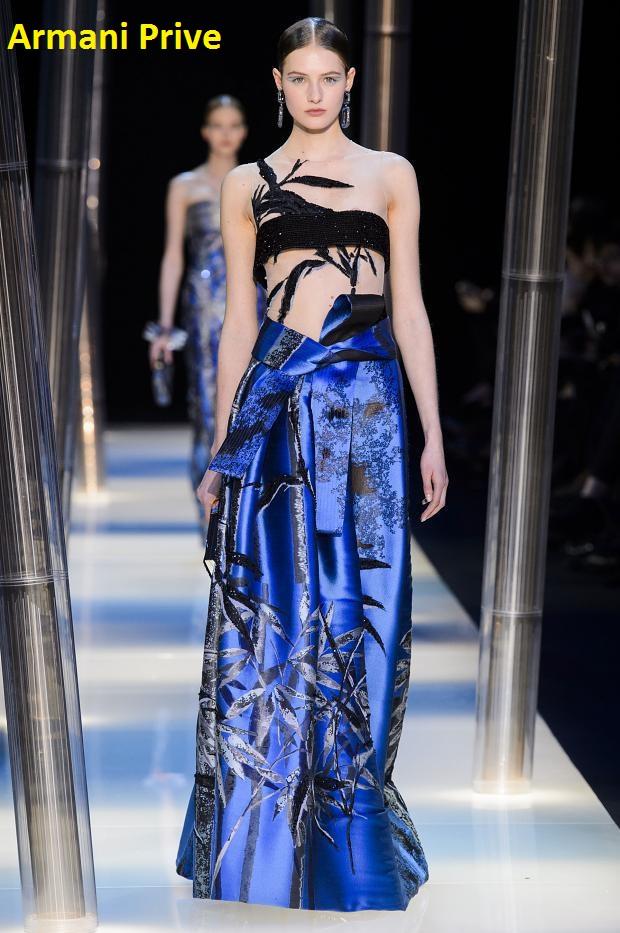 giorgio-armani-prive-haute-couture-spring-2015-pfw72