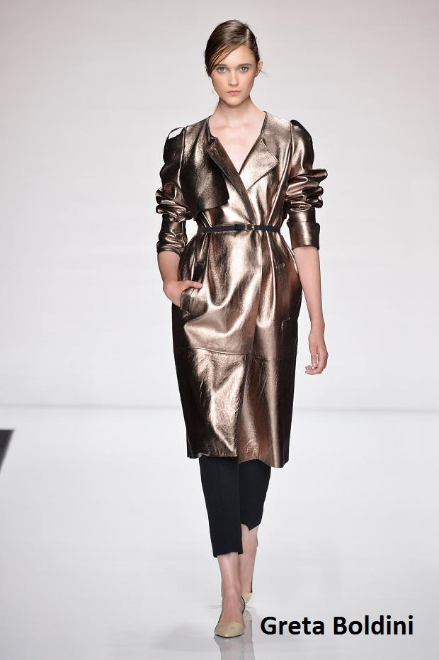 greta-boldini-haute-couture-spring-2015-rfw11