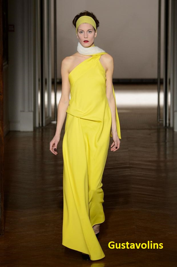 gustavolins-haute-couture-spring-2015-pfw35