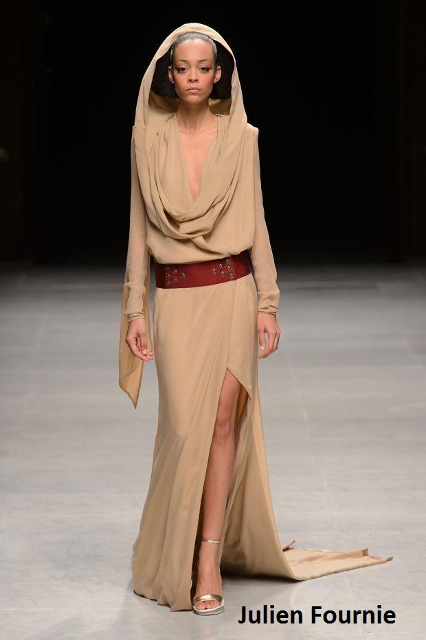 julien-fournie-haute-couture-spring-2015-pfw14
