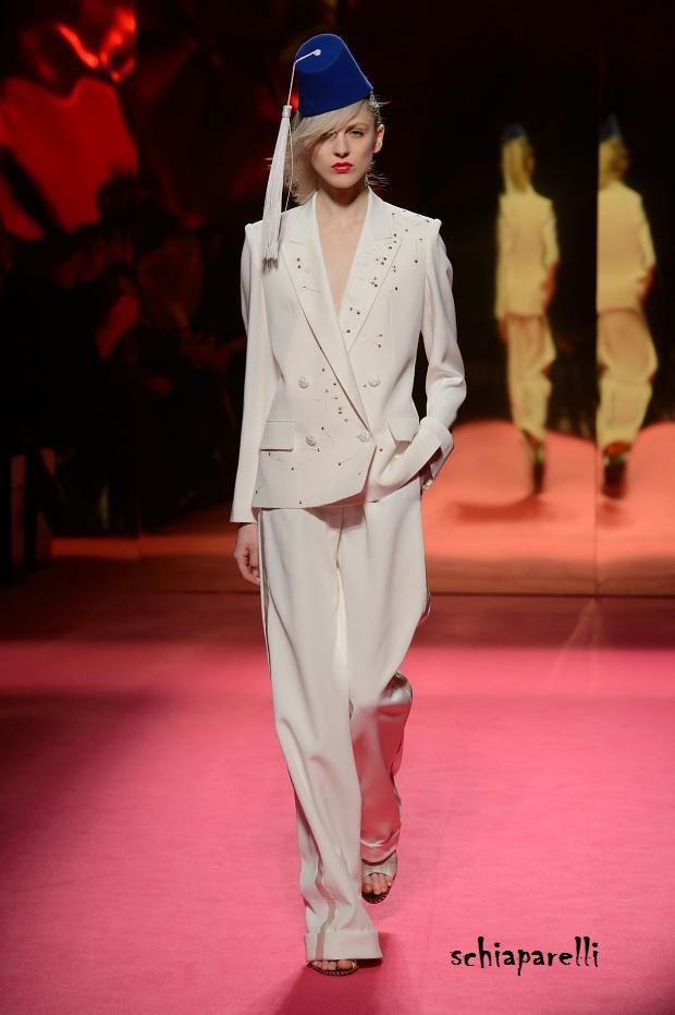 schiaparelli-haute-couture-spring-2015-pfw3