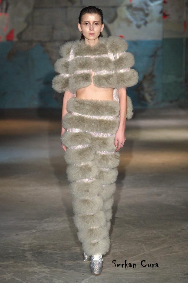 serkan-cura-haute-couture-spring-2015-pfw2