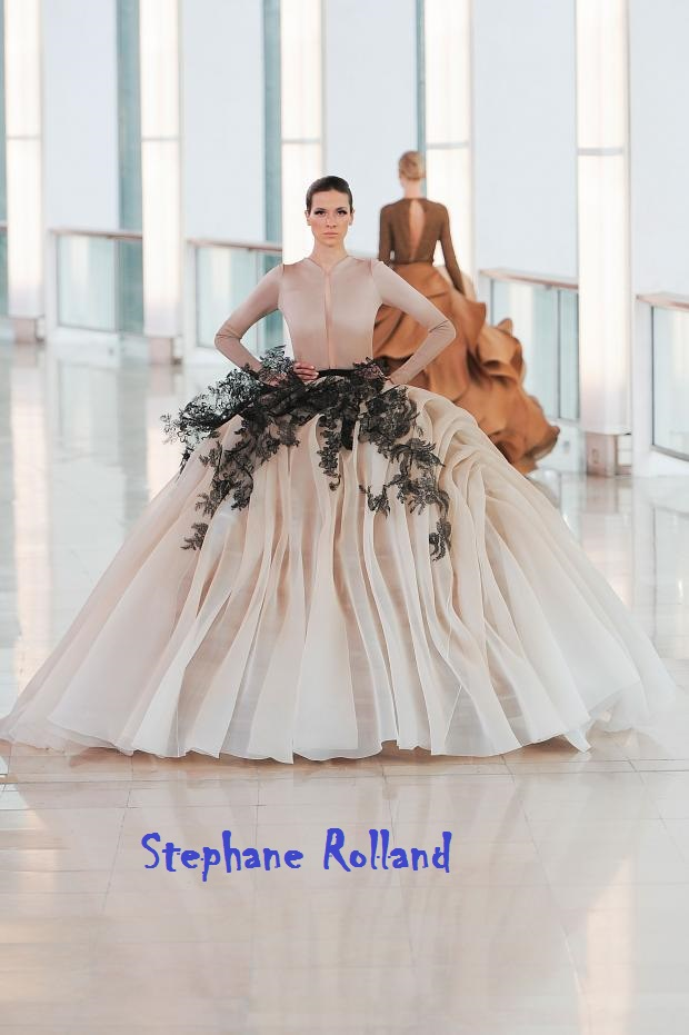 stephane-rolland-haute-couture-spring-2015-pfw31