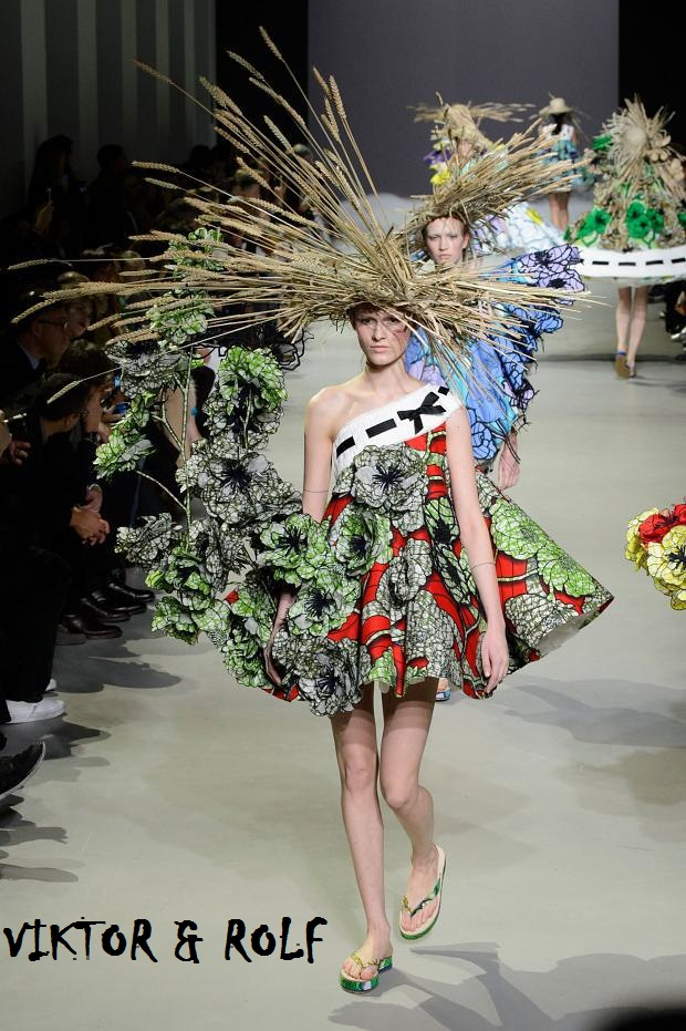 viktorrolf-haute-couture-spring-2015-pfw15