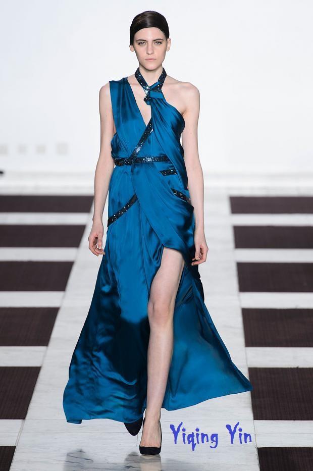yiqing-yin-haute-couture-spring-2015-pfw12